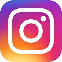 instagram logo copy