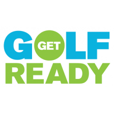 Get Golf Ready May/June 2019